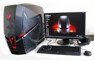Компьютер картинки 1