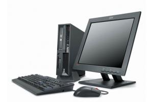 Компьютер картинки 4