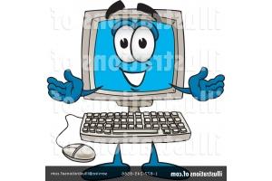 Компьютер картинки 6