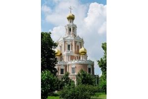 Картинки церковь 1