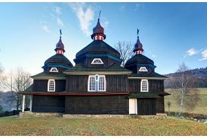 Картинки церковь 2