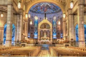 Картинки церковь 3