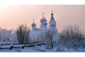 Картинки церковь 4