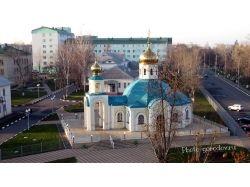 Губкин белгородская область фото