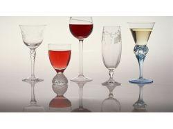 Алкоголь картинки фото 7