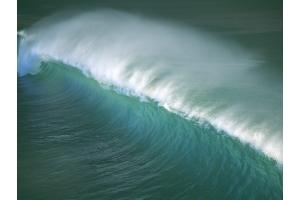 Тихий океан фото 4