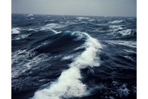 Тихий океан фото 6