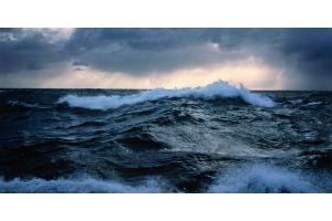 Тихий океан фото 7