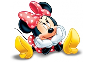 Пиноккио фото 4