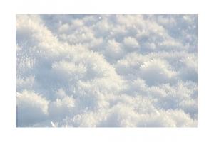 Картинки снега 4