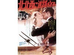 Постеры фильмов жанра вестерн