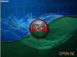 Флаги азербайджана фото 3
