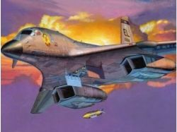 Картинки авиация ил-28
