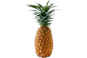 Картинки ананас 3
