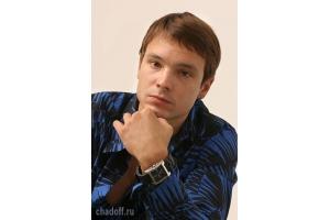 Актеры фото русские 5