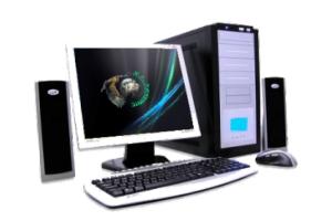Компьютера картинки 4