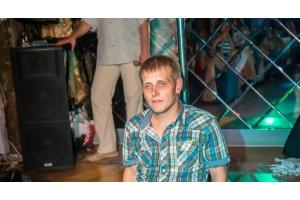 Картинки покер фейс 4