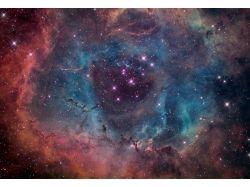 Фотографии космоса в хорошем качестве 7