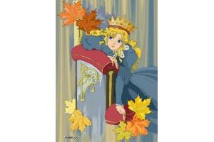 Картинки принцев 3