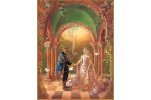 Картинки принцев 4