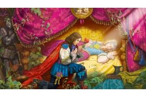Картинки принцев 6