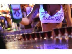 Алкоголь картинки скачать бесплатно