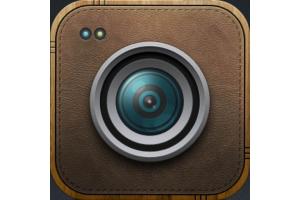 Фильтры для фото 7