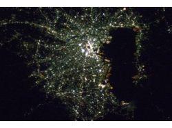 Космос фотографии земля 7