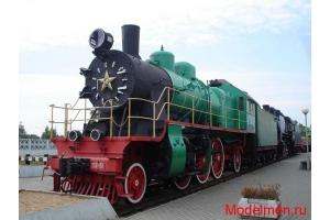 Картинки поездов 1