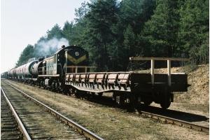 Картинки поездов 2