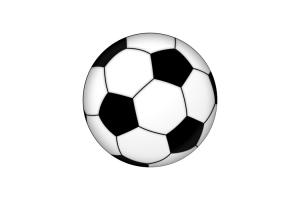 Мяч картинки 1