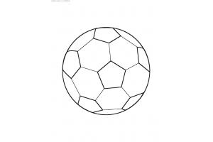Мяч картинки 2
