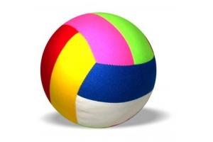 Мяч картинки 4