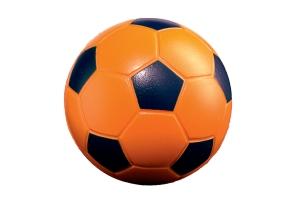 Мяч картинки 5