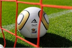 Мяч картинки 8