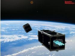 Картинки космос 800x480