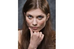 Ольга смирнова актриса 5