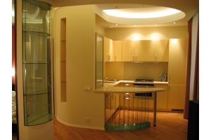 Фото ремонт квартиры 3
