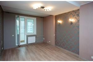 Фото ремонт квартиры 8