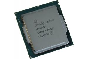 Процессор фото 1