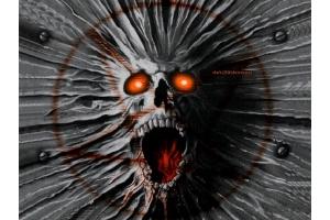 Ужасы картинки 5