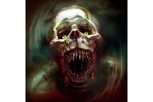 Ужасы картинки 8