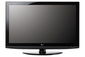 Телевизор картинки 1