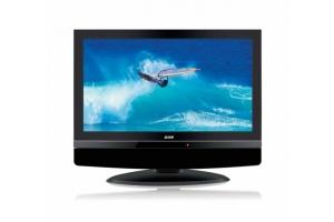 Телевизор картинки 4
