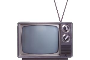 Телевизор картинки 5