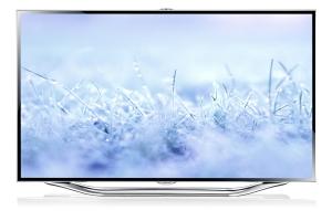 Телевизор картинки 6