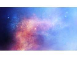 Картинки космос для планшета 7