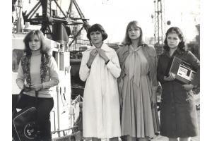 Берегите женщин актеры 8