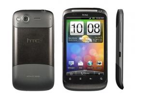 Телефон htc фото 5