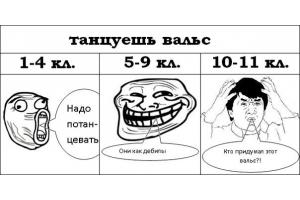 Фотки на аву вконтакте 4